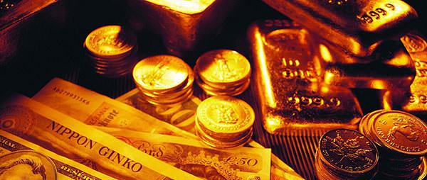 oro-empresas-diseño-web