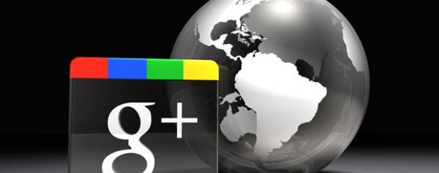 Cómo crear marca personal en Google plus