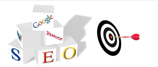 Estrategias seo en Google plus