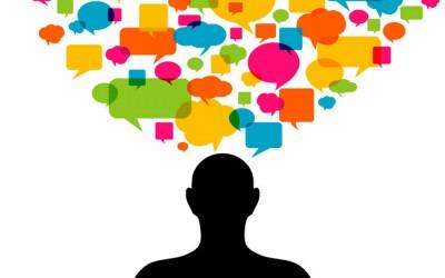 Pensamientos sobre desautorizar enlaces web