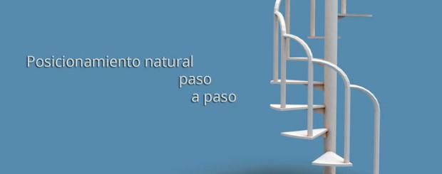 posicionamiento natural