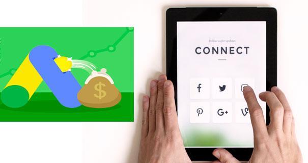 ¿La publicidad en internet es rentable? Retorno de la inversión