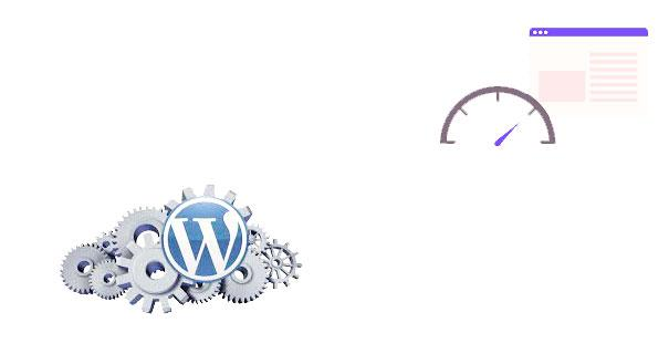 WPO WordPress